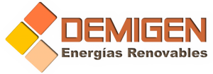 logoDemigen_energia_borde_blanco